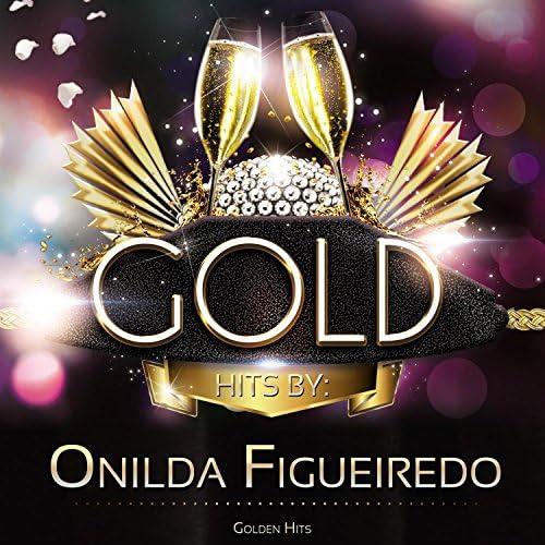 Onilda Figueiredo