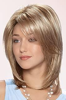 TressAllure Wigs - Avery (V1311) (Mocha Gold)