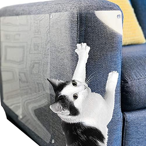 Amazing Shields Furniture Protectors
