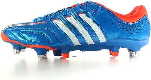 Adidas Adipure 11Pro XTRX SG G60015, G60015, Football Homme  économiser jusqu'à 80%