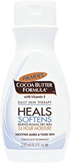 Palmer's Cocoa Butter Lotion 250ml