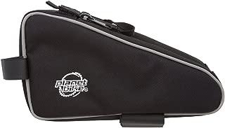 Planet Bike Lunch Box top tube bike bag