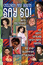 Best black history plays for youth Reviews