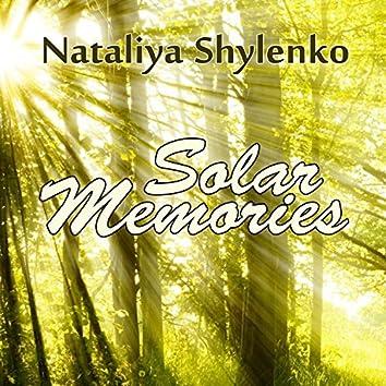 Solar Memories