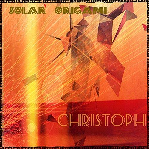Solar Origami