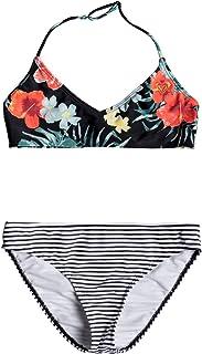 ca064220e1 Amazon.fr : Roxy - Maillots de bain / Fille : Vêtements