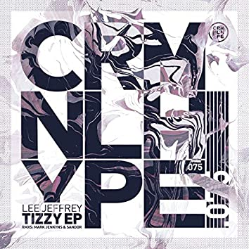 Tizzy EP