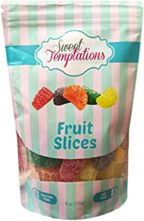 Best little temptations candy Reviews