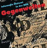Gegenwelten: Informelle Malerei in der DDR