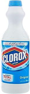 منظف كلوروكس متعدد الاغراض, 2724338600807 , , 470 ml, ,