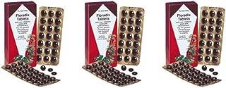 (3 PACK) - Floradix - Floradix Iron | 84's | 3 PACK BUNDLE