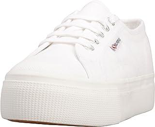 Superga 2790 Acotw Linea Up And Down, sneakers voor dames