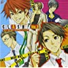CLASH!~Strange Detectives~ Vol.2