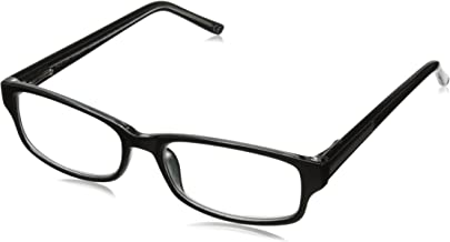 foster grant trifocal readers