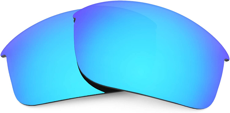 Revant Replacement Lenses Superior Trust for Skylon Ace Nike