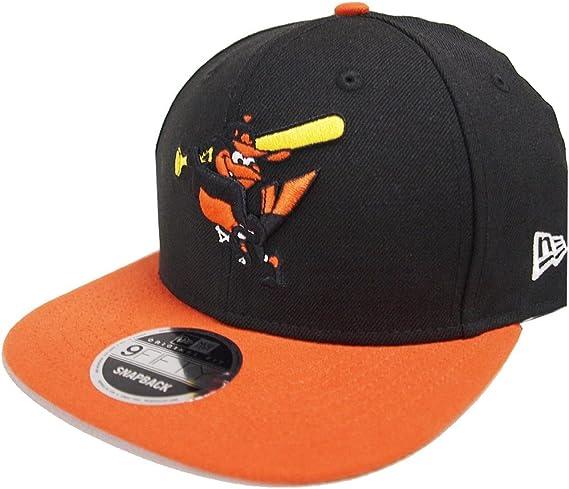 Baltimore Ravens schwarz grau New Era 9Fifty Snapback Cap