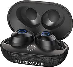 Best wireless earbuds xbox one Reviews