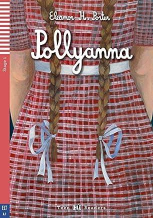 Pollyanna. Buch + Audio-CD: Englische Lektüre für das 1. und 2. Lernjahr