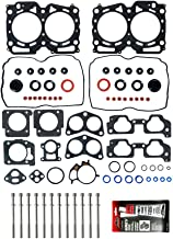 Best subaru head gasket sealer Reviews