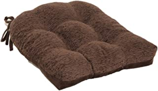 Best brentwood originals decorative pillows and chair pads Reviews