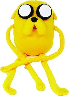 Adventure Time Jake 10
