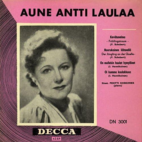 Aune Antti