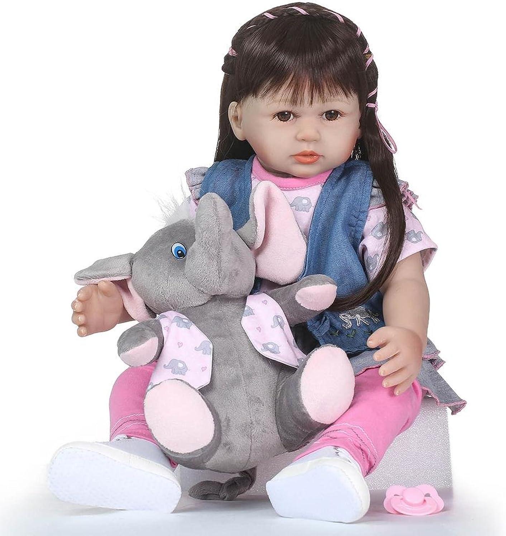 Disney Alice In Wonderland The Verückte Hatter XL Soft Toy Plush Doll