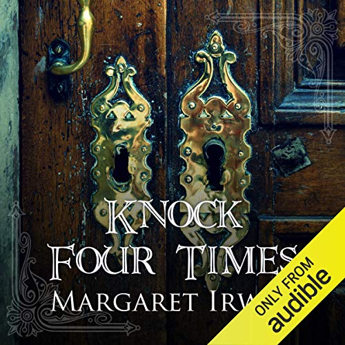 Knock Four Times Titelbild