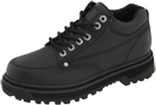 حذاء سكيتشرز مارينر للرجال