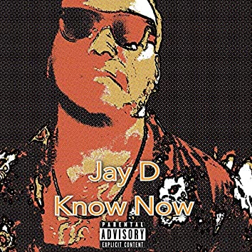 Know Now