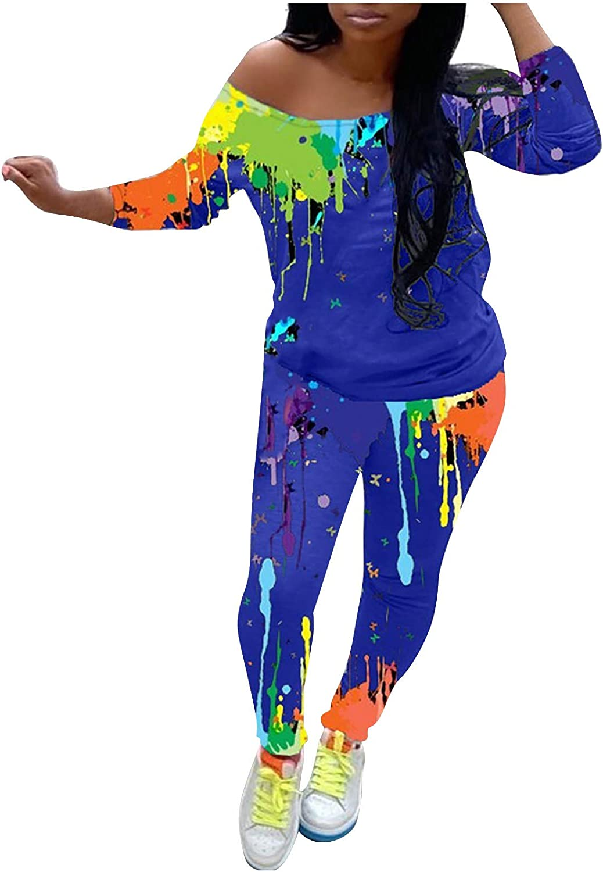 Meikosks Home Long Sleeve Shirts Printed Sho free shipping Max 63% OFF Off Womens Graffiti