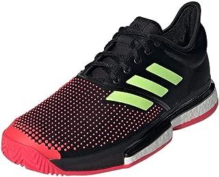 SoleCourt Boost Shoes Men's