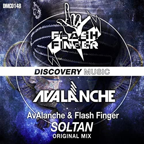 AvAlanche & Flash Finger