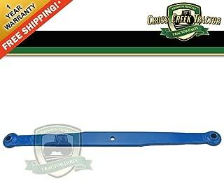 FORD TRACTOR LIFT ARM 9N555B, 2N, 8N, 9N, Jubilee, NAA