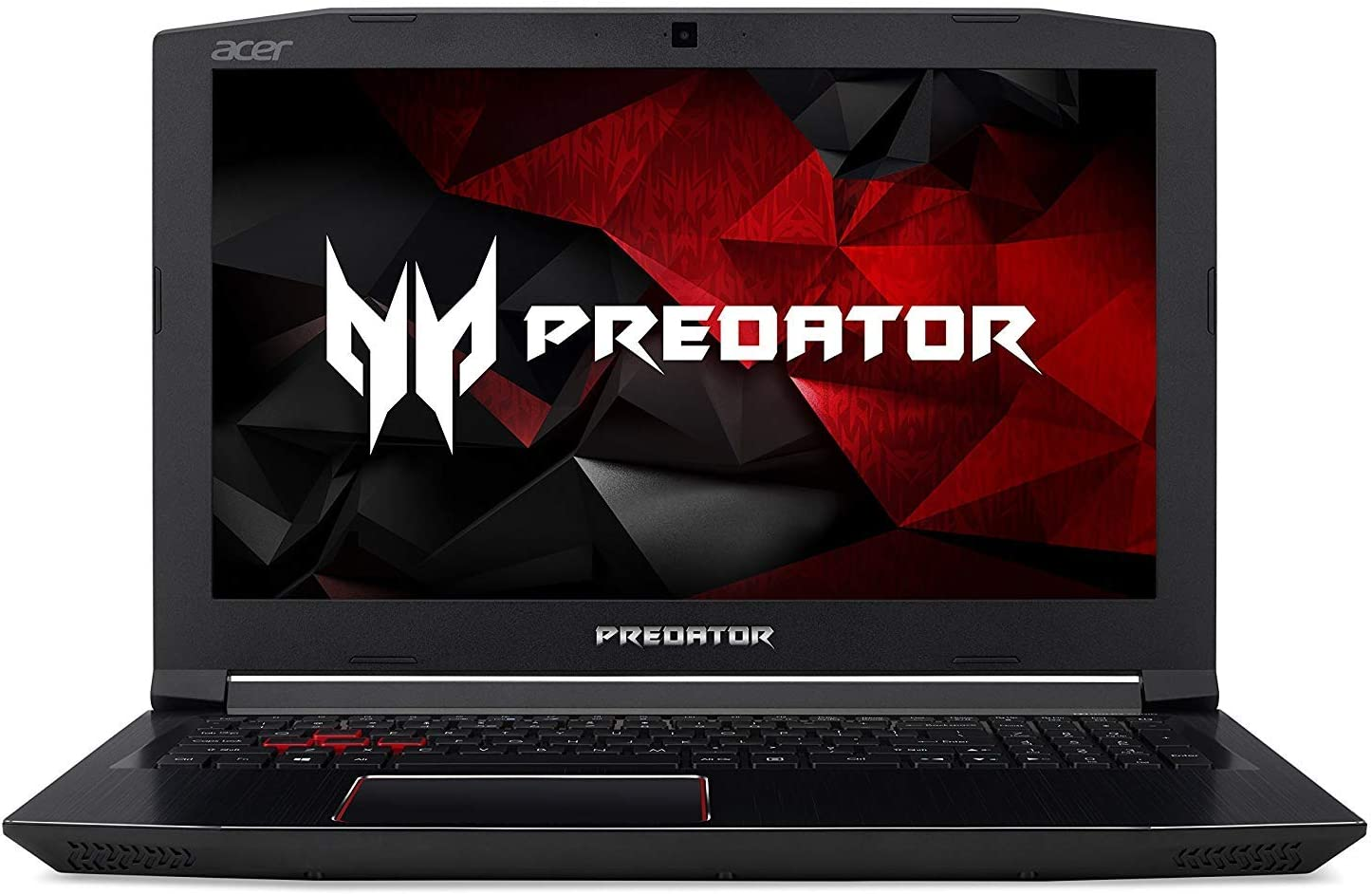 Best Laptop For Live Streaming