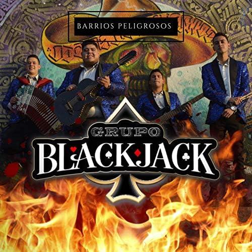 Grupo BlackJack