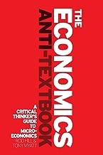Best a level economics textbook Reviews