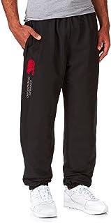 Canterbury Cuffed Stadium Pants - AW15 - XX Large Black