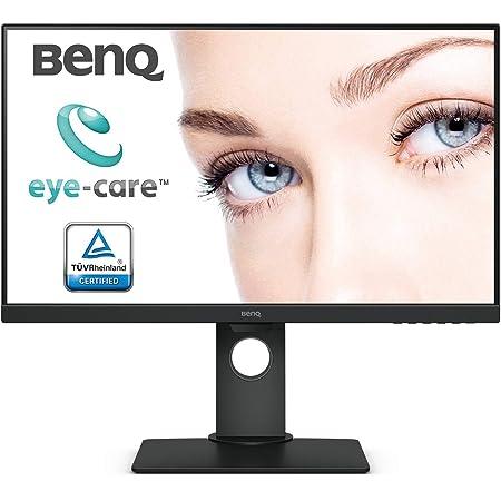 Benq Bl2780t 68 58 Cm Monitor Schwarz Computer Zubehör