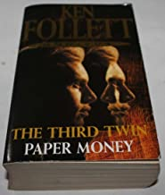 The Third Twin/Paper Money Duo