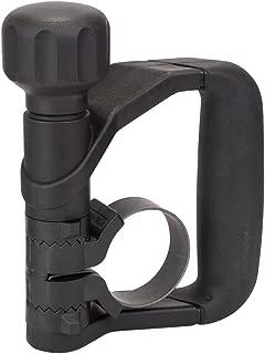 Bosch 2602025076 Handle for Bosch rotary hammers GSH 10 C; GSH 11 DE Professional by Bosch