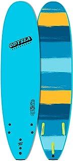 Amazon.es en Amazon.es: Tablas de surf - Incluir no ...