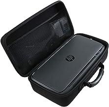 Hart Eva Reise Fall Für HP Officejet 250 mobiler Multifunktionsdrucker durch Hermitshell