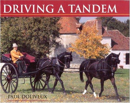 Driving a Tandem