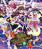 プリパラ LIVE COLLECTION Vol.3 BD[Blu-ray/ブルーレイ]