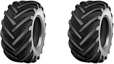 Best 26x12x12 tractor tires Reviews
