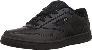 Men's Club Memt Classic Sneaker