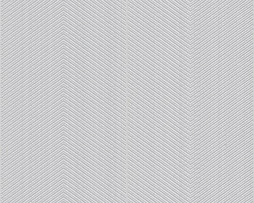Vliestapete x 0,53