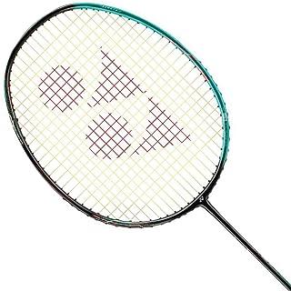YONEX Astrox 38 S Badminton Pre-Strung Racket (Emerald Green)(4G5)