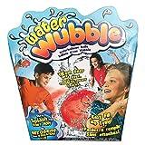 Water Wubble Waterballoon Balls - Refillable,...
